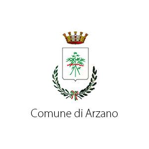 Comune di Arzano