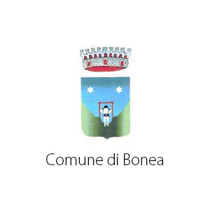 Comune di Bonea
