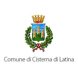 Comune di Cisterna di Latina