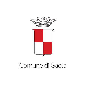 Comune di Gaeta