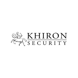 Khiron Security