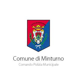 Comune di Minturno - Comando Polizia Municipale