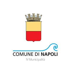 Comune di Napoli - IV Municipalità