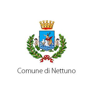 Comune di Nettuno