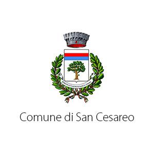 Comune di San Cesareo