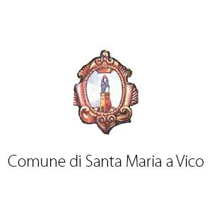 Comune di Santa Maria a Vico