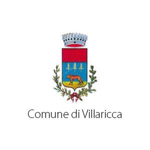 Comune di Villaricca